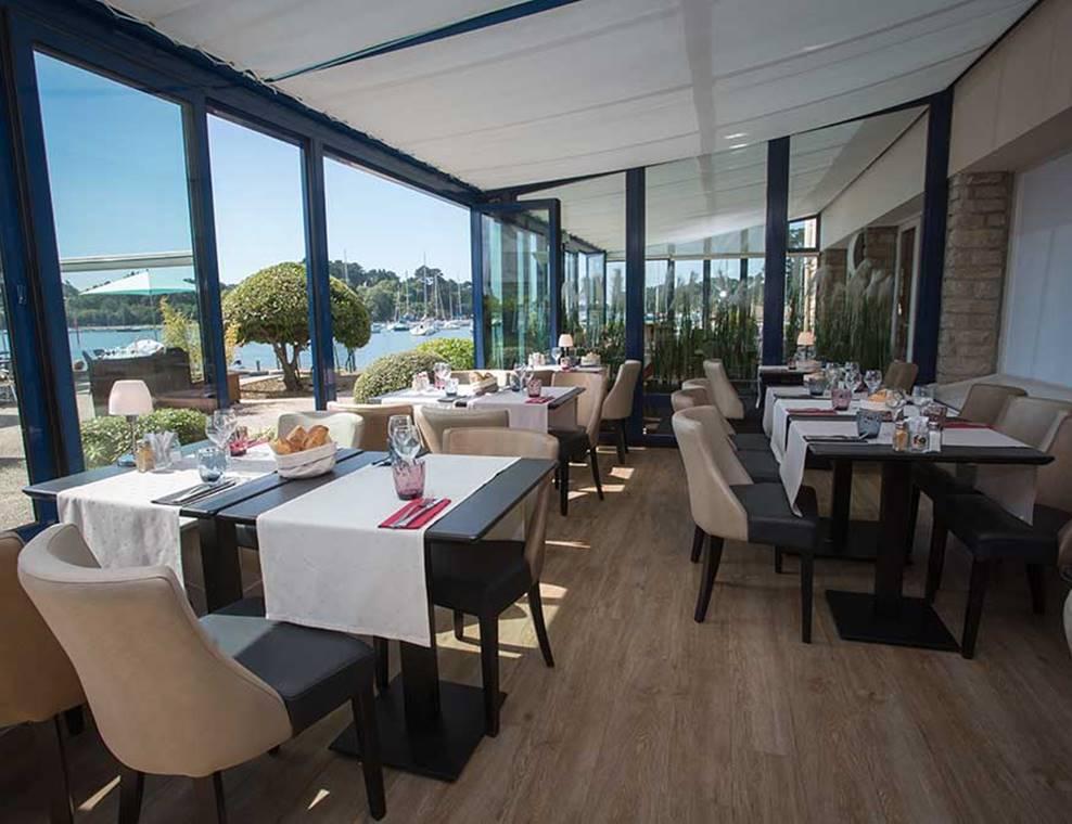 Café de Conleau-Vannes-Golfe-du-Morbihan-Bretagne sud