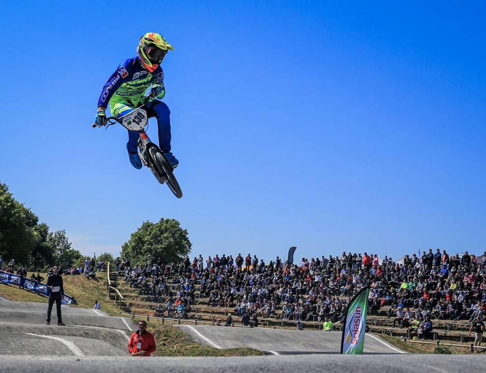 Championnats-France-BMX-Sarzeau-Morbihan-Bretagne Sud