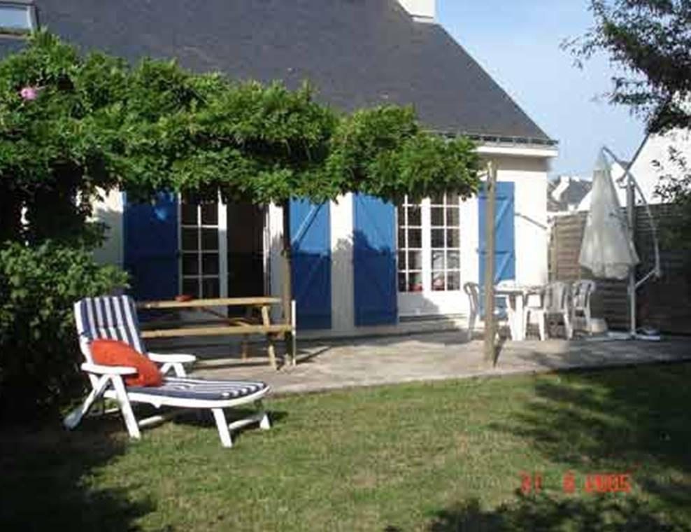 Melquiond-Larmor Baden-Golfe-du-Morbihan-Bretagne sud