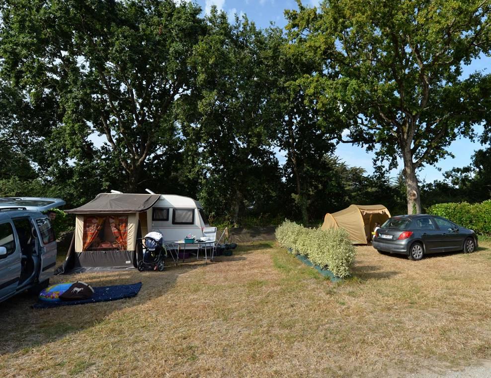 Camping-Le-Biden-Larmor-Baden-Morbihan-Bretagne-Sud-04