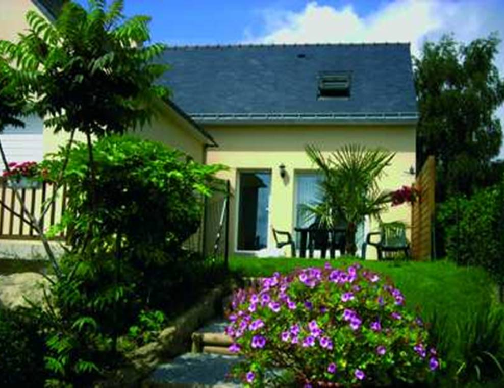 Torres-Baden-Golfe-du-Morbihan-Bretagne sud