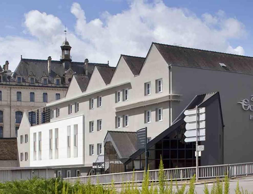 Hôtel-Escale-Océania-Vannes-Morbihan-Bretagne-Sud