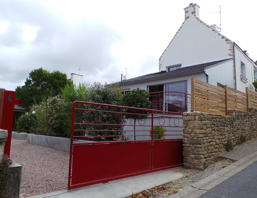 Dano-Baden-Golfe-du-Morbihan-Bretagne sud