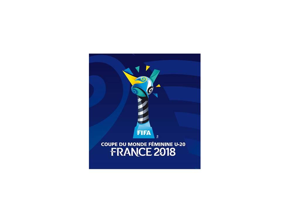 france-2018-coupe-monde-football-feminin-U20-vannes-golfe-morbihan-bretagne-sud
