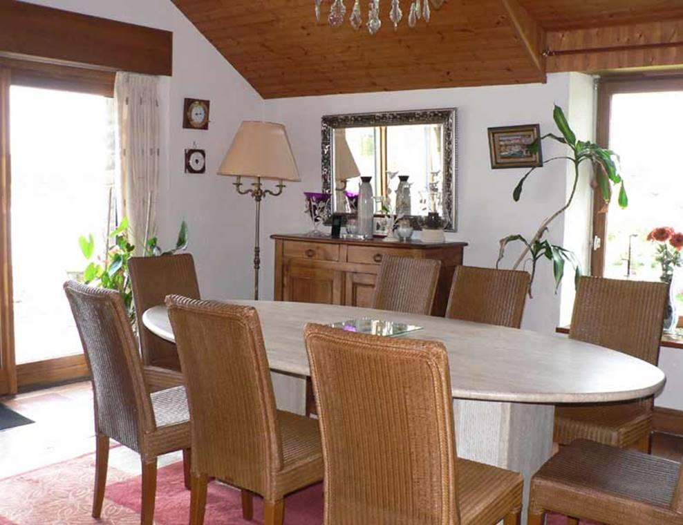 Chambre d'hôtes-Maillard-Baden-Golfe-du-Morbihan-Bretagne sud