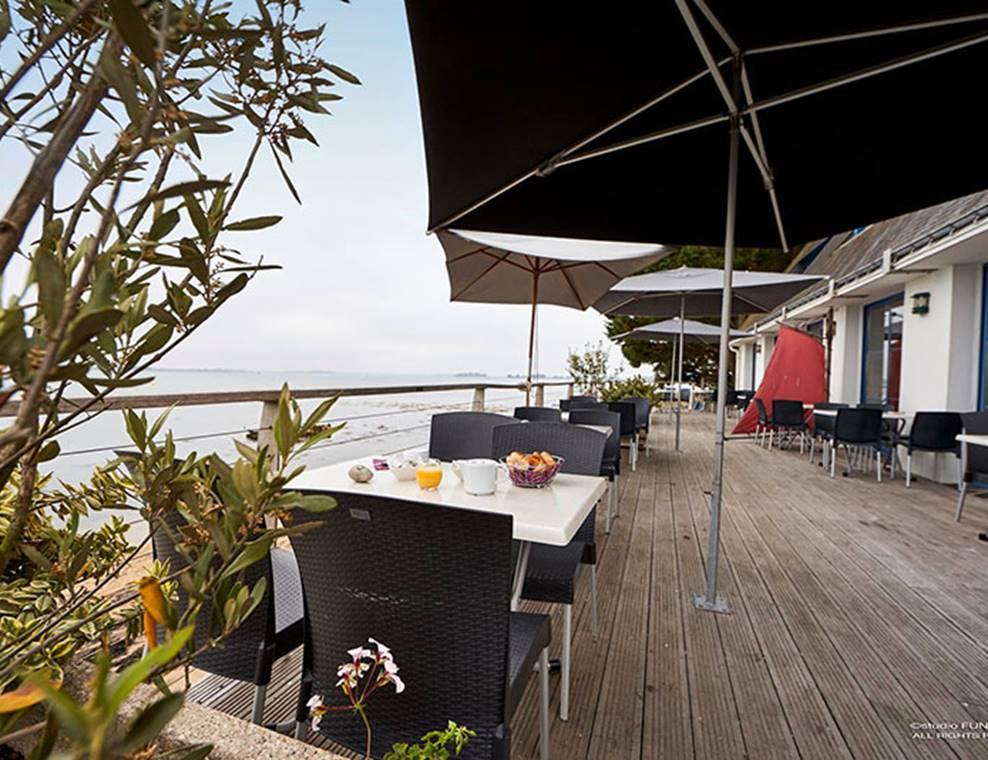 Restaurant-Escale-en-Arz-Ile d'Arz-Golfe-du-Morbihan-Bretagne sud