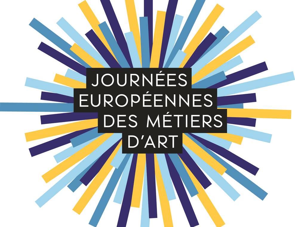 Logo-Journées-des-Métiers-d'Art-Moulin-Pen-Castel-Arzon-Presqu'île-de-Rhuys-Golfe-du-Morbihan-Bretagne Sud