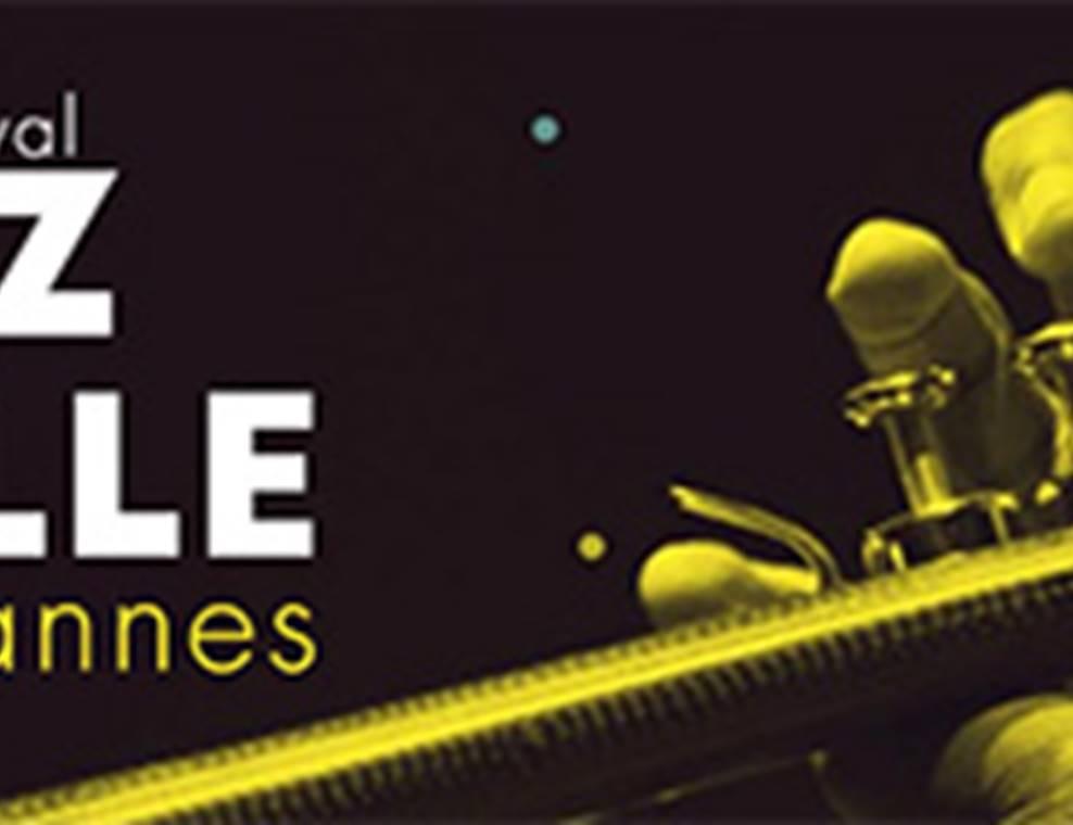 festival-jazz-en-ville-vannes-golfe-morbihan-bretagne-sud