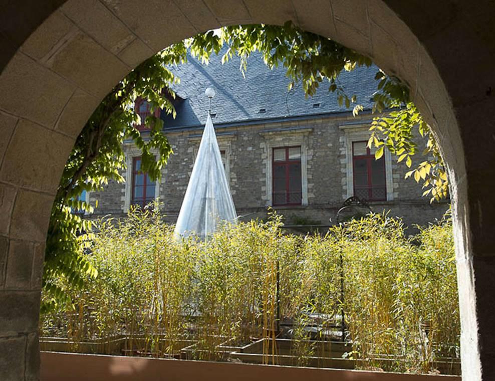 jardins-ephemeres-vannes-golfe-morbihan-bretagne-sud