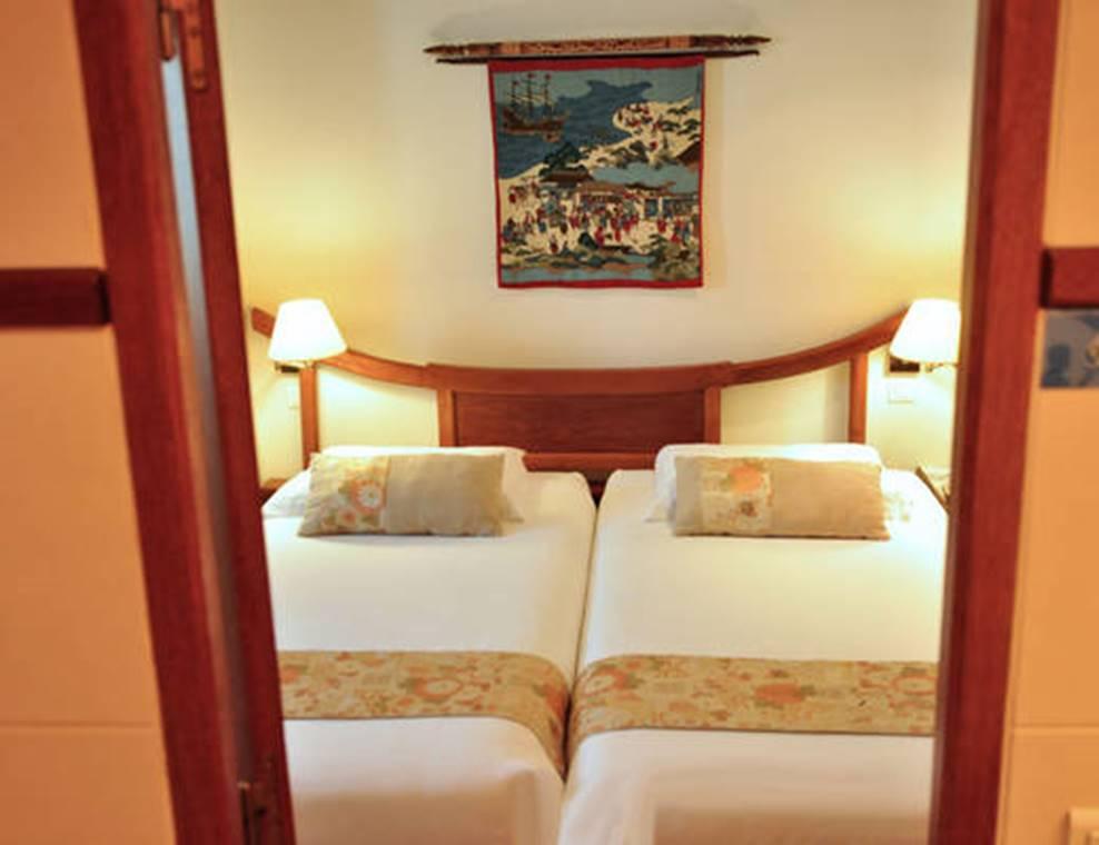 Hotel-Villa-Kerasy-Morbihan-Bretagne-Sud.