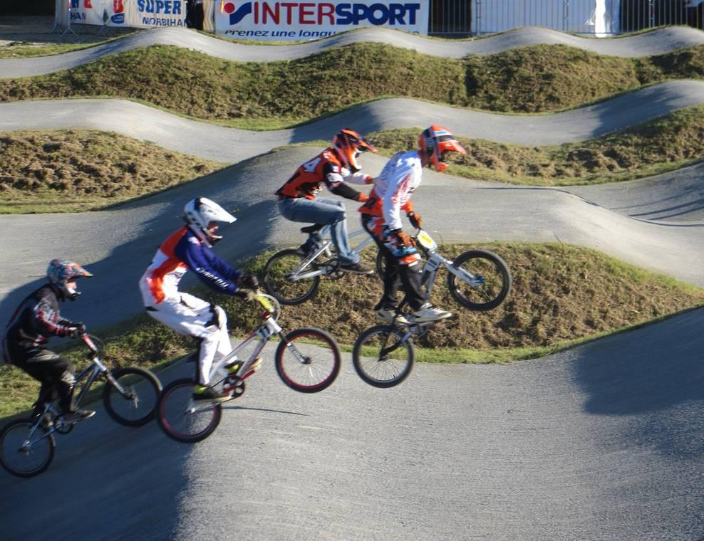 Coupe-France-BMX-Sarzeau-Morbihan-Bretagne Sud