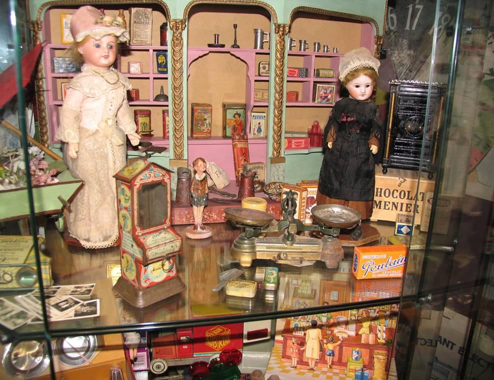 Musée-des-Arts-Métiers-et-Commerces-Saint-Gildas-de-Rhuys-Presqu'île-de-Rhuys-Golfe-du-Morbihan-Bretagne sud