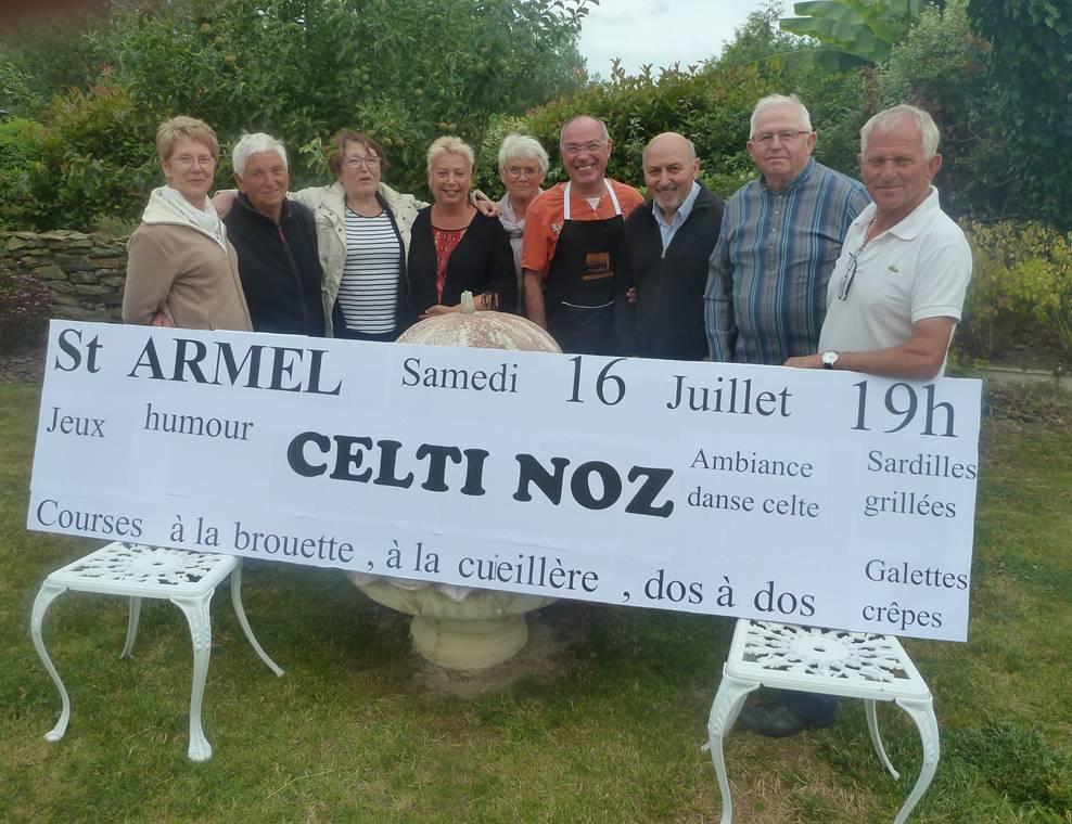 Celti-Noz-Saint-Armel-Morbihan-Bretagne Sud