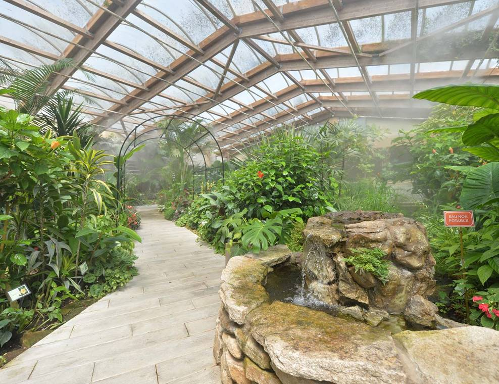 jardin-aux-papillons-morbihan-bretagne-sud-04