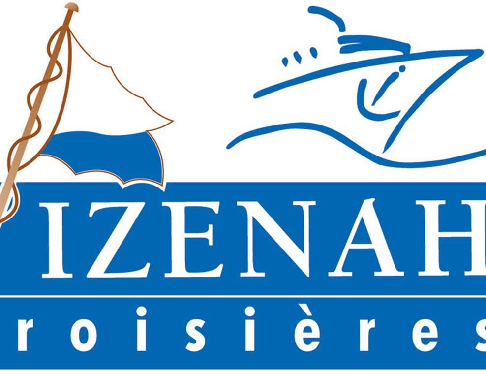 Izenah-Baden-Golfe-du-Morbihan-Bretagne sud