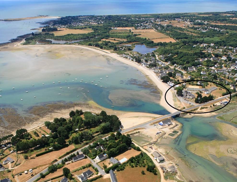 Maison-Marine-Marie-Le-Franc-Sarzeau-Presqu'île-de-Rhuys-Golfe-du-Morbihan-Bretagne-sud