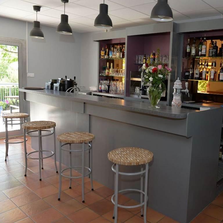 Restaurant la Table